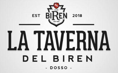 La Taverna del Biren